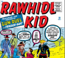 Rawhide Kid Vol 1 19/Images