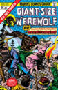 Giant-Size Werewolf Vol 1 3.jpg