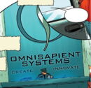 Omnisapient Systems (Earth-616) from Thunderbolts Vol 1 151 0001.jpg