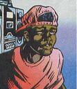 Charles Mitchell (Earth-616) from Night Thrasher Vol 1 6 0001.jpg
