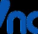 ATV Norte