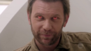 Lucifer red eyes.png