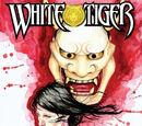 White Tiger Vol 1 3