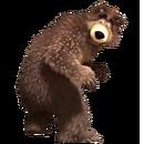 Пещерный Медведь.png