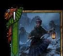 Elfi Zwiadowcy