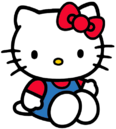 Hello Kitty assise.png