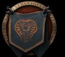 Vol'kar Legion