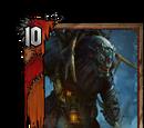 Troll Mostowy