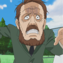 Kitz Woermann (Junior High Anime) character image.png
