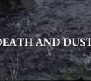 Death and Dust