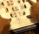 48. Пещерный медведь