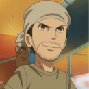 Dieter Ness (Junior High Anime) character image.png