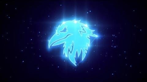 El Año del Cuervo (subtítulos ES)