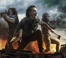The Walking Dead (TV) Wiki