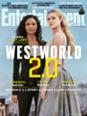Westworld Season 2 EW Cover.jpg