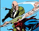 Charles (Dran's Henchman) (Earth-616) from Daredevil Vol 1 92 0001.jpg