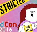 2016 VidCon Recap