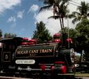 0-6-2T Locomotives