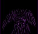 RavenClan (Pastelkittyqq)