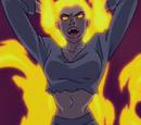 Angelica Jones (Tierra-80920)