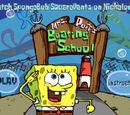 Boating School (online game)