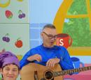 Rock And Roll Preschool (Series 10 episode)