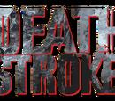 Deathstroke Vol 2