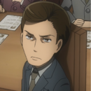 Gustav (Junior High Anime) character image.png