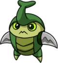 Beeto Sprite.png