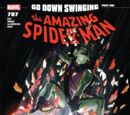 Comics Released in March, 2018