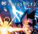 Injustice 2 Vol 1 4 (Digital)