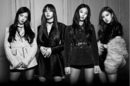 BLACKPINK Japanese repackage album promotional picture.PNG