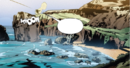 El Matador State Beach from Generations Banner Hulk & The Totally Awesome Hulk Vol 1 1 001.png