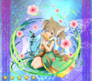 Silica (Flower Peach Baby) -2017- 001.png