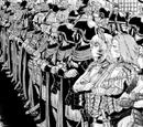 Alnus Mercenary Brigade