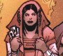 Laima (Earth-616)