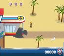 Trakerjip/new PAW patrol game