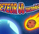 Meteor 60 Seconds