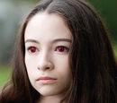 Bree Tanner (Twilight)