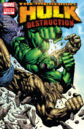 Hulk Destruction Vol 1 4.jpg