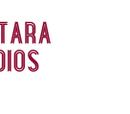 Shatara Studios