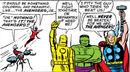 Avengers (Earth-616) from Avengers Vol 1 1 0001.jpg