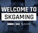 Clear Arrow/SK Gaming adquiere FlipSid3 Tactics y se une a la Rainbow Six Pro League