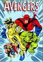 Avengers (Earth-616) from Avengers Vol 1 1.5 0001.jpg