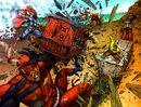Avengers (Earth-616) from Avengers Earth's Mightiest Heroes Vol 1 1 0001.jpg