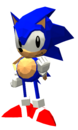 Sonic 14.png
