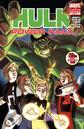 Hulk and Power Pack Vol 1 1.jpg