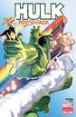 Hulk and Power Pack Vol 1 3.jpg