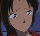 Ezekielfan22/Tsugumi Amano (Case Closed)