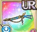 Gun of Celeste (Gear)